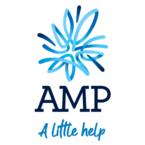 AMP Wealth Management New Zealand